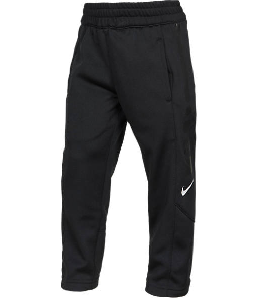 Boys' Toddler Nike Therma Elite Sweatpants