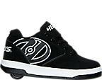Boys' Preschool Heelys Propel 2.0 Wheeled Skate Shoes