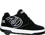 Boys' Preschool Heelys Propel 2.0 Wheeled Skate Shoes