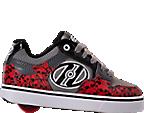 Boys' Preschool Heelys Motion Wheeled Skate Shoes