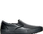 Men's Skechers Alcade Slip Resistant Shoes