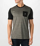 Men's Nike Shoebox Short-Sleeve Pocket T-Shirt