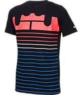 Boys' Nike LeBron Toys KSA T-Shirt