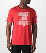 Men's Nike Run P