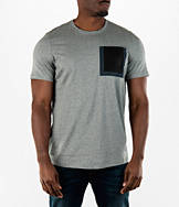 Men's Nike Tech Hypermesh Pocket T-Shirt