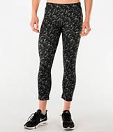 Women's Nike Pronto Essential Running Crop Pants