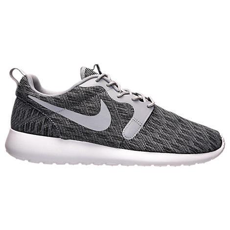 Men's Nike Roshe One Jacquard Casual Shoes