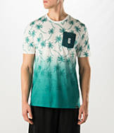 Men's Nike Kyrie Australia Dri-FIT T-Shirt
