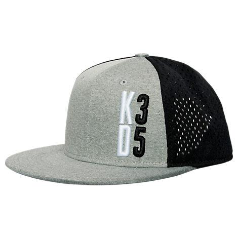 Nike KD Performance True Snapback Hat