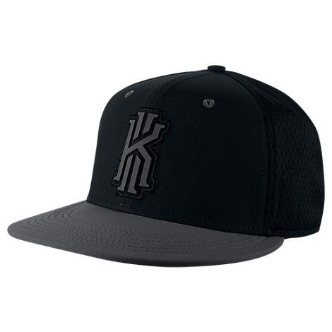 Nike Kyrie Performance True Snapback Hat