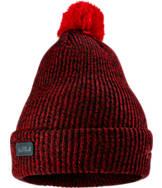 Nike LeBron 12 Beanie Hat