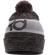 Nike KD 8 Knit Pom Beanie Hat