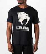 Men's Nike KD Score At Will T-Shirt
