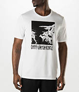 Men's Nike Kyrie Can't Catch Kyrie T-Shirt