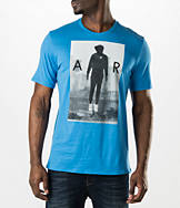 Men's Nike High On Air T-Shirt