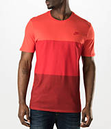 Men's Nike Tonal Colorblock T-Shirt