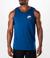 Men's Nike Air Statement Tank