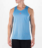 Men's Air Jordan Ultimate Flight Outdoor Tank
