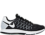 Women's Nike Air Zoom Pegasus 32 Dos Running Shoes