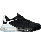 Women's Nike Air Max 2015 DOS Running Shoes