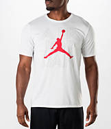 Men's Air Jordan Dri-FIT T-Shirt