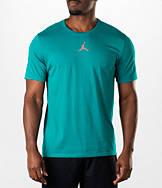 Men's Jordan Motion Dri-FIT T-Shirt