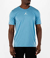 Men's Jordan Motion Dri-FIT T-Shirt