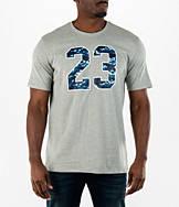 Men's Jordan Takeoff T-Shirt