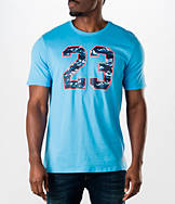 Men's Jordan Takeoff T-Shirt