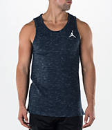 Men's Air Jordan All-Star Tank