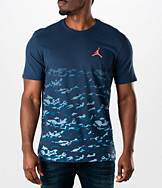 Men's Jordan Fly High T-Shirt