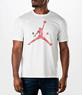 Men's Air Jordan Jumpman T-Shirt