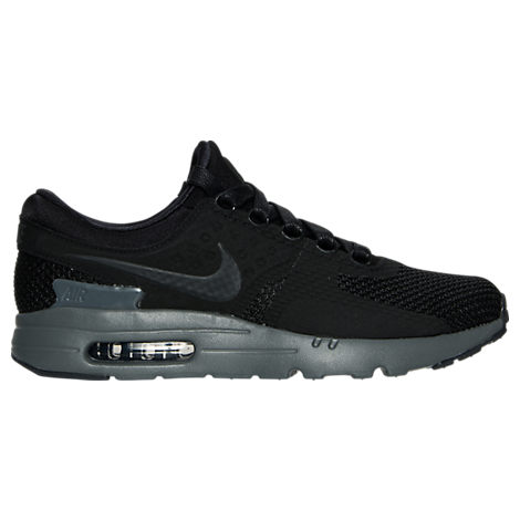 Men's Nike Air Max Zero Running Shoes