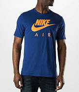 Men's Nike Air Heritage T-Shirt