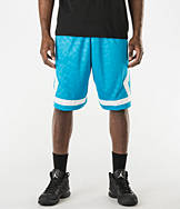 Men's Air Jordan Flight Diamond Cloud LE Basketball Shorts