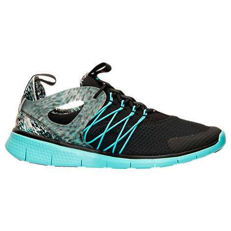 Store Product Women S Nike Free Viritous Print Running Shoes Productid 3dprod775880 Nike Free Viritous
