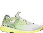 Women's Nike Free Viritous Print Running Shoes