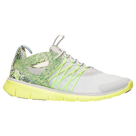 Store Product Women S Nike Free Viritous Print Running Shoes Productid 3dprod775881 Nike Free Viritous