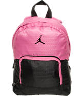 Kids' Jordan Elite Mini Backpack
