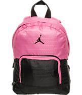 Kids' Jordan Elite Mini Backpack