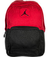 Kids' Jordan Elephant Elite Mini Backpack