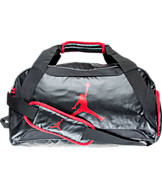 Jordan Training Day Duffel Bag
