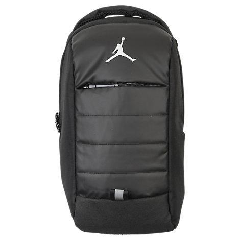Jordan All World Mini Backpack