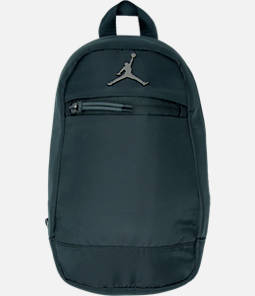 Jordan Skyline Flight Mini Pack Product Image