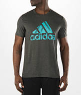 Men's adidas Fast Cuts T-Shirt