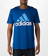 Men's adidas Originals Go To T-Shirt