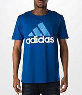 Men's adidas Originals Go To T-Shirt