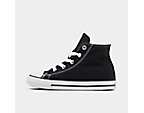 Kids' Toddler Converse Chuck Taylor Hi Casual Shoes