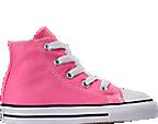 Converse Chuck Taylor Hi Toddler Shoes