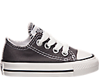 Boys' Toddler Converse Chuck Taylor Ox Casual Shoes